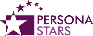 Persona Stars