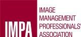 impa_affiliate_new